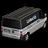 LinkedIn Back Icon 48x48 png
