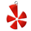 Yelp Icon 64x64 png