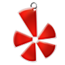 Yelp Icon 96x96 png