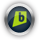 Brightkite Icon 40x40 png
