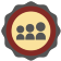 Myspace Icon 56x56 png