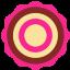 Orkut Icon 64x64 png