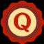 Quora Icon 64x64 png