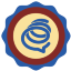 Spring.me Icon 64x64 png