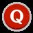 Quora Icon 48x48 png