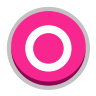 Orkut Icon 96x96 png