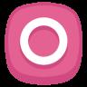 Orkut Icon 96x96 png