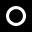 Orkut White Icon 32x32 png