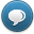 Blog Active Icon 32x32 png