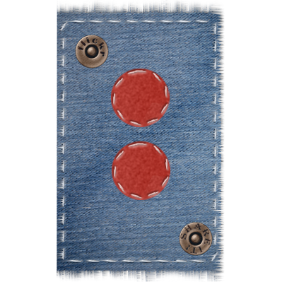 Flickr Icon 399x399 png