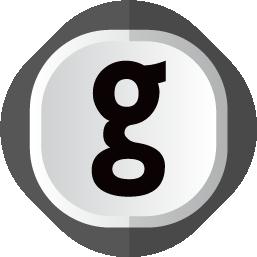 GitHub Icon 257x257 png