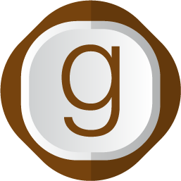 Goodreads Icon 257x257 png