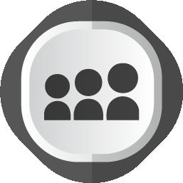 Myspace Icon 257x257 png