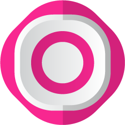 Orkut Icon 257x257 png