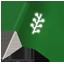 NewsVine Icon 64x64 png