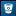 Bitbucket Icon 16x16 png