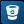 Bitbucket Icon 24x24 png