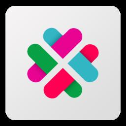 Indiegogo Icon 256x256 png