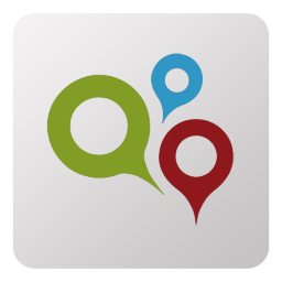 StatusNet Icon 256x256 png