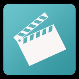 Videolog Icon 256x256 png