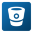 Bitbucket Icon 32x32 png