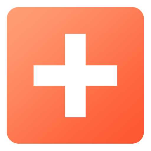 AddThis Icon 512x512 png