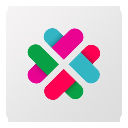 Indiegogo Icon 512x512 png