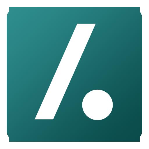 Slashdot Icon 512x512 png