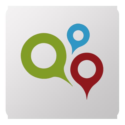 StatusNet Icon 512x512 png