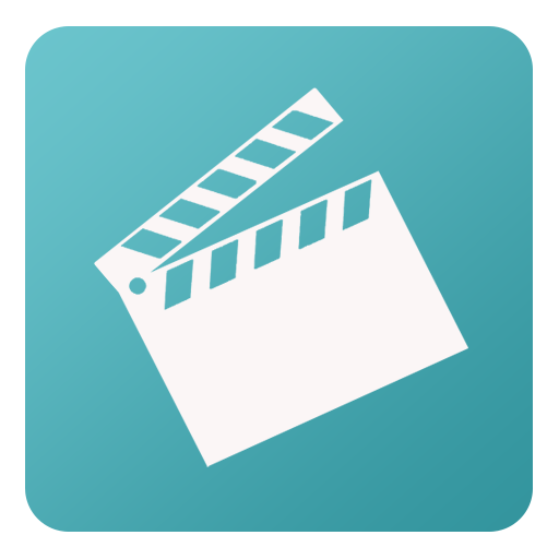 Videolog Icon 512x512 png