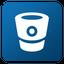 Bitbucket Icon 64x64 png