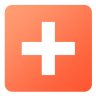 AddThis Icon 96x96 png