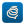 Spring.me Icon 24x24 png