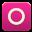 Orkut Icon 32x32 png