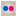 Flickr Icon 16x16 png