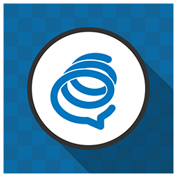 Formspring Icon 256x256 png