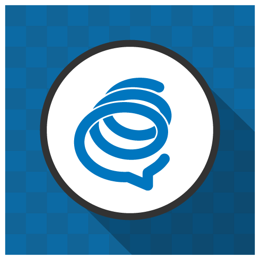 Formspring Icon 512x512 png