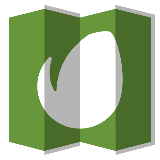 Envato Icon 512x512 png