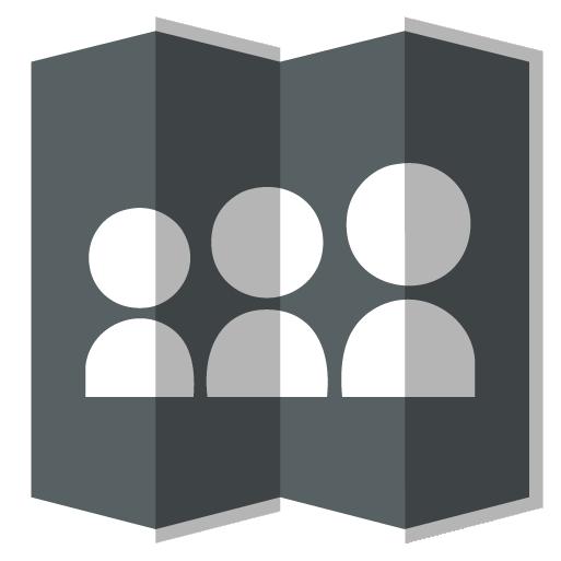 Myspace Icon 512x512 png