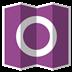 Orkut Icon 72x72 png