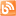 Blog Icon 16x16 png
