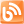 Blog Icon 24x24 png