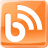 Blog Icon 48x48 png