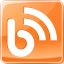 Blog Icon 64x64 png