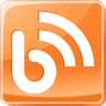 Blog Icon 96x96 png