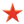 ReverbNation Icon 24x24 png