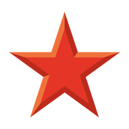 ReverbNation Icon 256x256 png