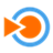 BlinkList Icon 48x48 png