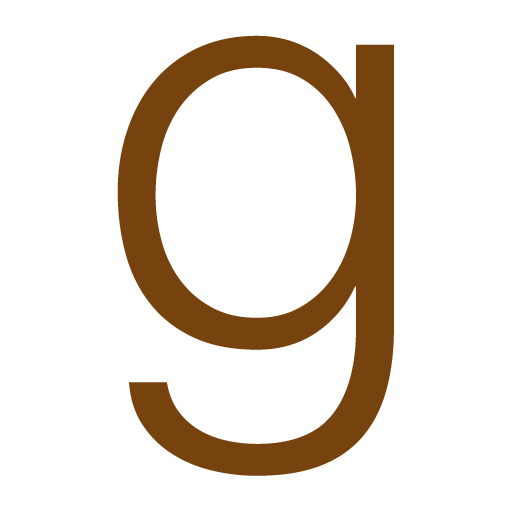 Goodreads Icon 512x512 png