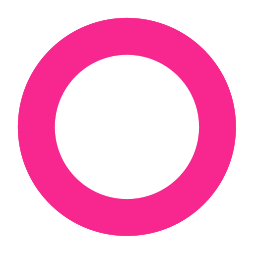 Orkut Icon 512x512 png